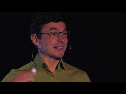 Human potential vs. the cycle of nature | Dušan Plichta