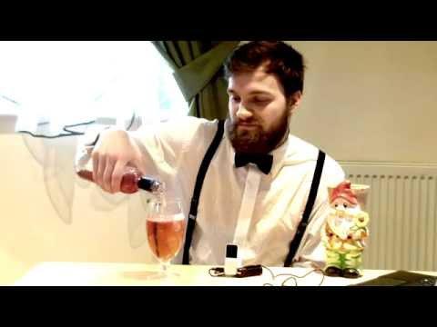 Jak przestać pić alkoholu