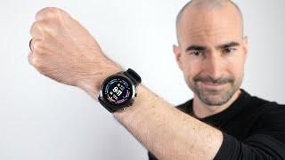 Fossil Gen 6 Review - Two weeks later - Best WearOS Smartwatch?