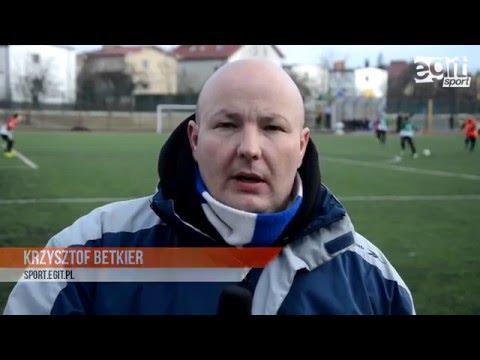 Komentarz express po meczu Stomil Olsztyn - Sokół Ostróda