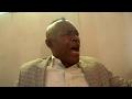 Ya Edingwe aza prêt ya kotia ndako na ye en jeu po batonga Mausolée ya E...