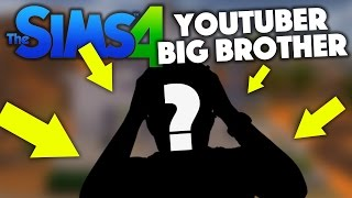 NEW SIMS VIDEO LETS FIND OUT WHO YOU VOTED OUT FIRST