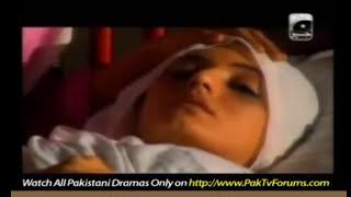 Khuda aur Muhabbat Song Female + Male Additional Lyrics
