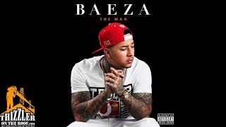 Baeza ft. Show Banga - Bankroll [Thizzler.com]