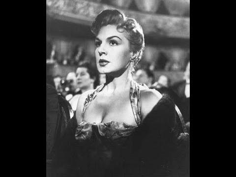 AMOR PROHIBIDO -1958- de Luis César Amadori con Zully Moreno * Cine Argentino