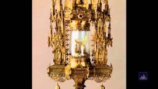 Эрмитаж. Искусство Западной Европы. Средние века