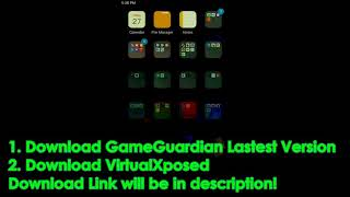 game guardian for android no root
