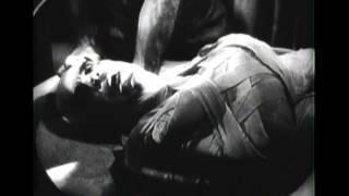 The Mummy (1932) - Trailer