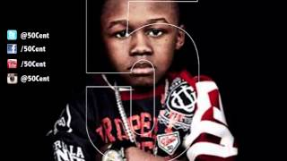 50 Cent - Can I Speak To You ft. Schoolboy Q