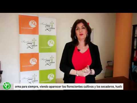 Video segunda prueba residencia María Zayas (Vegas del Genil-Granada)