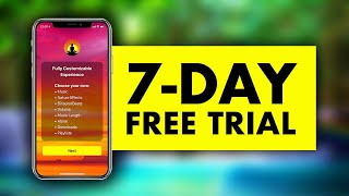Introducing the Yellow Brick Cinema iOS App | Start Your 7-Day Free Trial Today
