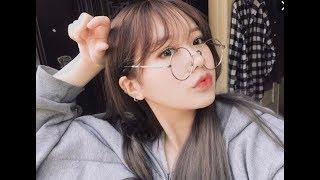 Hot Cute Pretty Chinese Girls On Tik Tok China/ Douyin