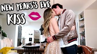 Download Youtube: NEW YEAR'S EVE!