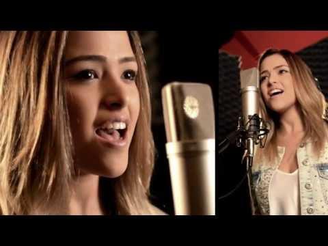 Música Heart Attack / Te Esperando (part. Gabi Luthai)