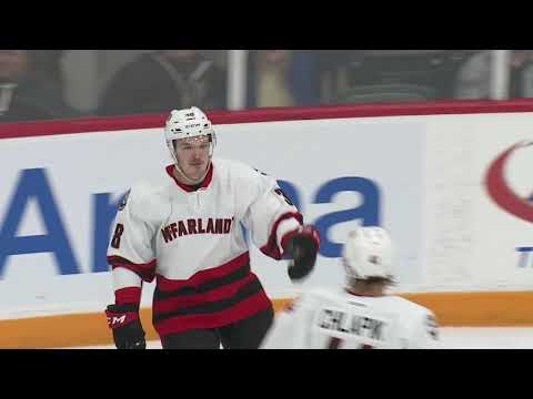 Marlies vs. Senators | Jan. 25, 2019