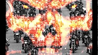 """Video thumbnail of """"Angels Forever, Forever Hells Angels"""""""