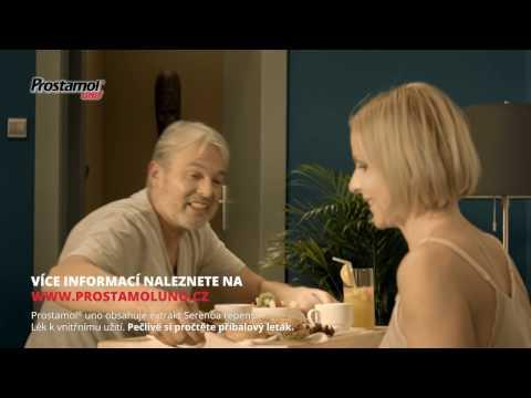 Il trattamento della prostatite adenoma a casa