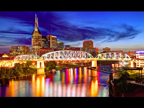 Video What to Do in Nashville: The 6 Hottest Spots!