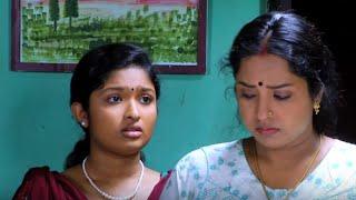 Manjurukum Kaalam I Episode 283 - 20 February 2016 I Mazhavil Manorama