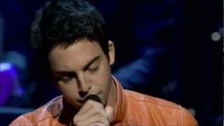 Give Me Tonight  - Darin