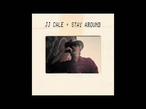 JJ Cale - Wish You Were Here