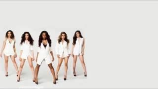 Fifth harmony - boss (lyrics)