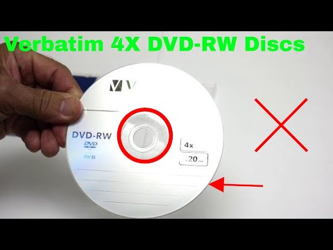 Audio Video DVD - Audio Video Digital Versatile Disc Latest