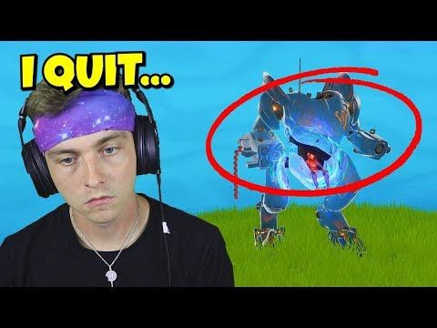 like this video to remove the mech... (please help)