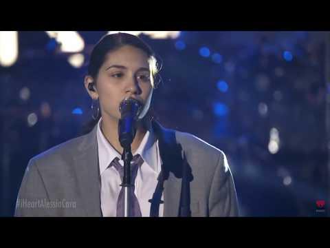 Comfortable - Alessia Cara