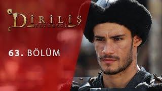 episode 63 from Dirilis Ertugrul