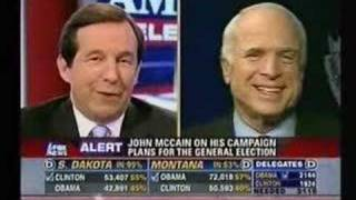 McCain Even Gets Clowned by Fox News thumbnail
