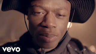 J Hus   Did You See (Official Video)
