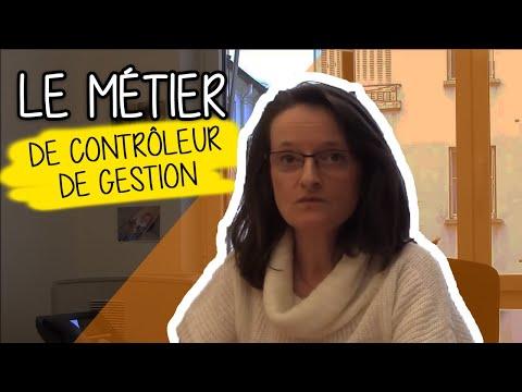 Mateřský horticole suisse proti stárnutí