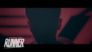 T1 X Raiden, BAEKHYUN, CHANGMO 'Runner' Teaser #1