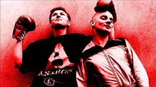 Chumbawamba - Give The Anarchist A Cigarette (Peel Session)