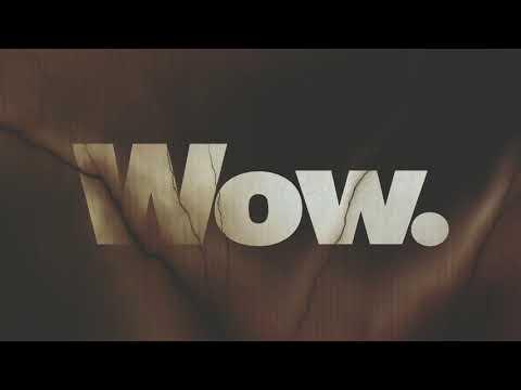 """Post Malone - """"Wow."""" (Remix) feat Roddy Ricch & Tyga [Edited]"""