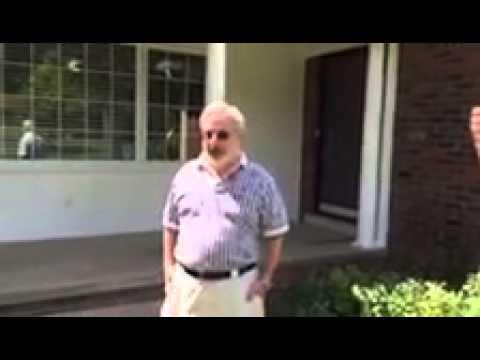 Meyers Clarkston, MI Exterior Painting Video Testimonial