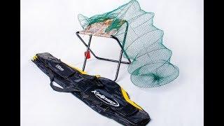 Снаряжение для рыбной ловли как называется