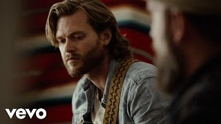 Jamestown Revival   Poor Man's Gold (The Living Room Sessions)