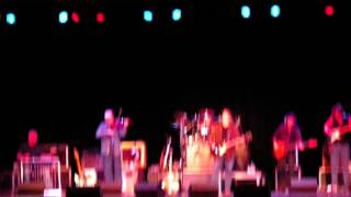 """John Anderson - """"I Wish I Could Have Been There"""" 3/14/15 Tama, Iowa"""