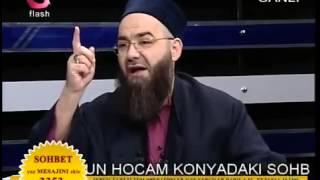 Flash TV Sohbeti 15 Ekim 2010