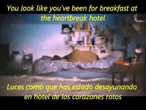 Alex Turner - Piledriver Waltz (subtitulado y lyrics) (HD)
