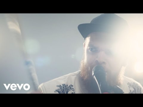 Fire - Live (Vevo Lift)