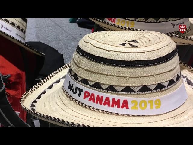 Eindrücke von den Tagen der Begegnung in Costa Rica