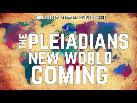 Pleiadians 2019 Youtube