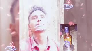 Zakhmi Dil Chupake Royenge