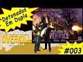 Detonados Em Dupla 003 The House Of The Dead: Overkill