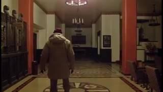 Scatman's Death Caught On Film