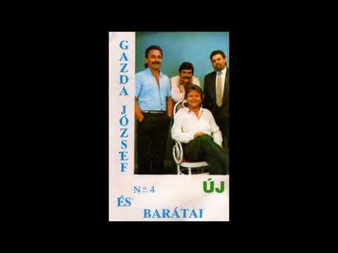 Dr oz paraziták teljes epizódja