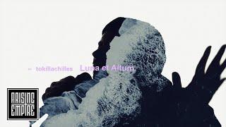 To Kill Achiles – Luna et Altum